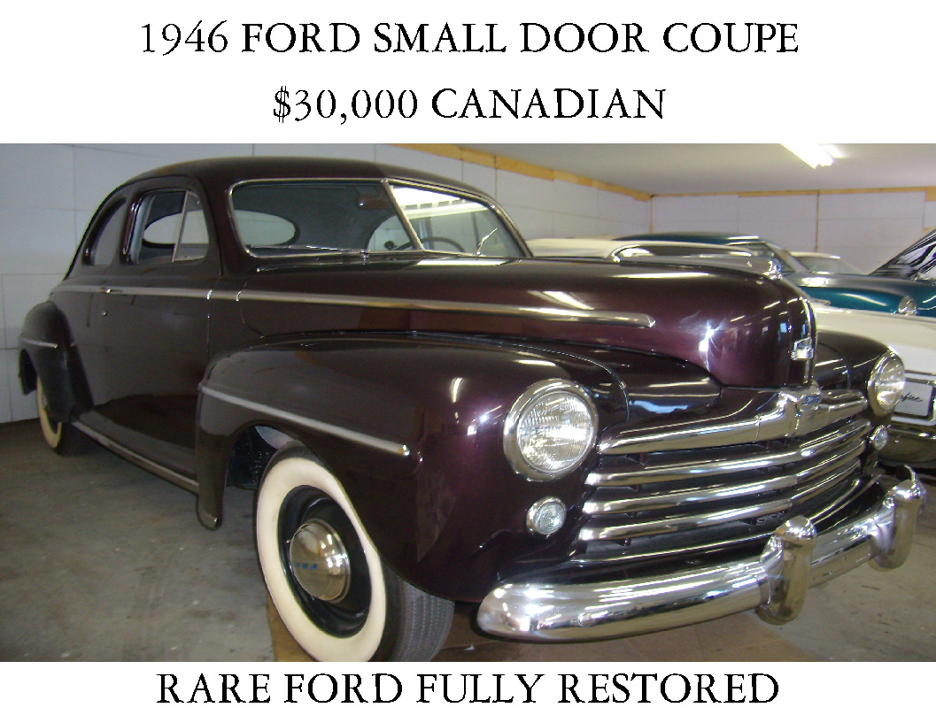 46 ford sm dr coupe page 1