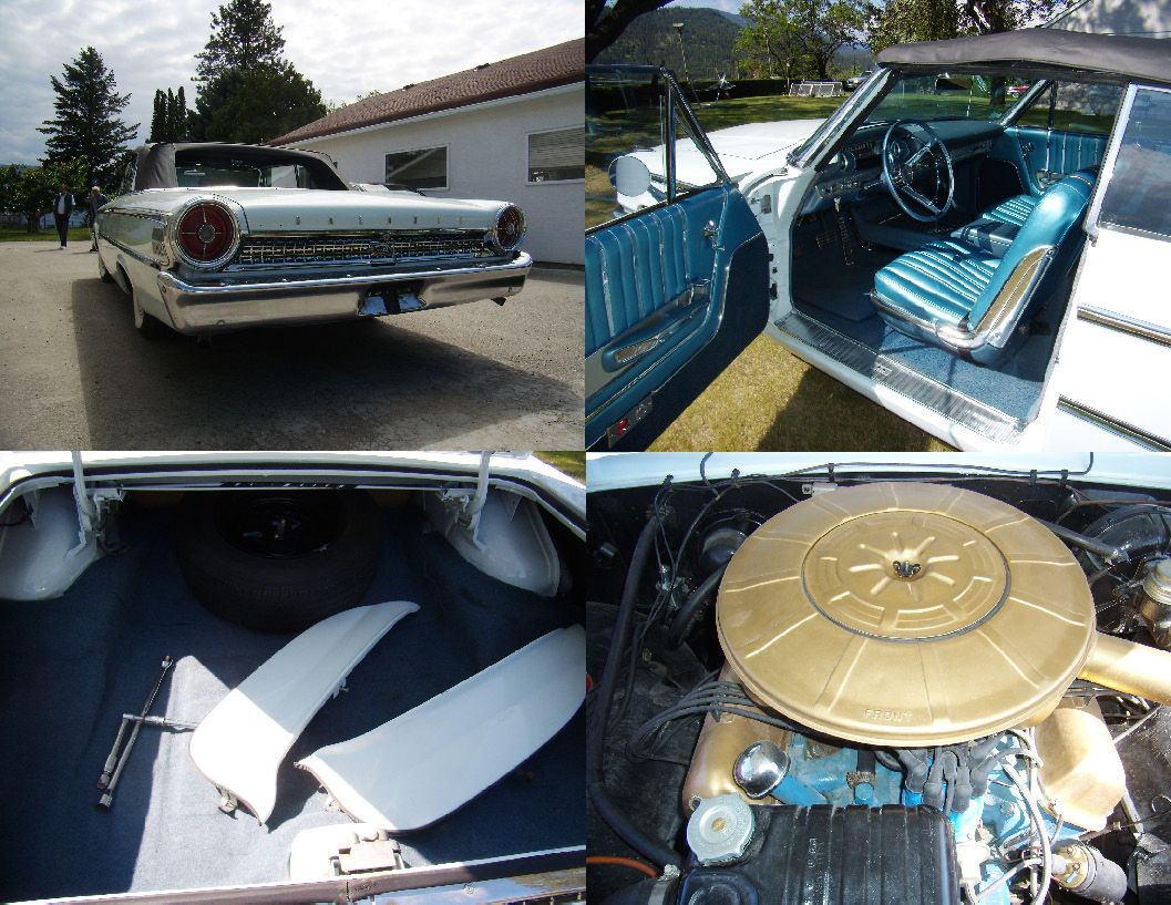 63 ford galaxie page 2