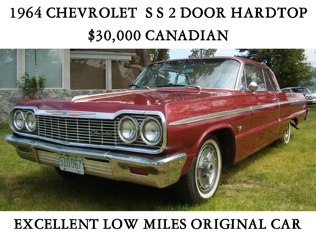 64 chev 2dr page 1